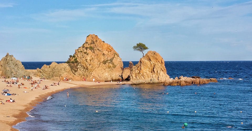List of Synonyms and Antonyms of the Word: imagenes de mar
